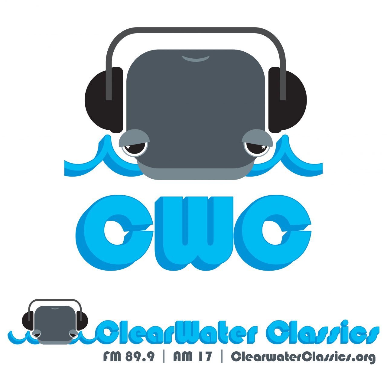 2013 | ClearWater Classics | logo