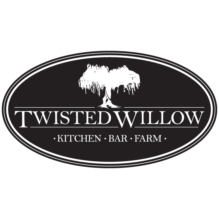 2013 | Twisted Willow | logo